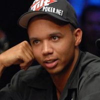 Poker Master Phil Ivey Loses £7.7m Baccarat Winnings In Court Case