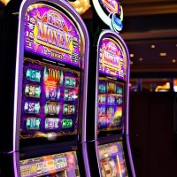 UKGC To Conduct New Research Into Harms Of Gambling
