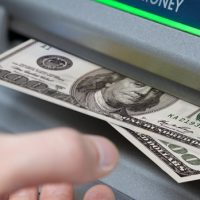 UKGC To Introduce Cash Withdrawal Restrictions