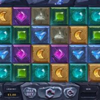 Gem Rocks slot game review