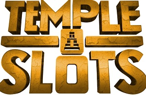 Temple Slots