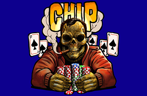 Chipmonkzslots