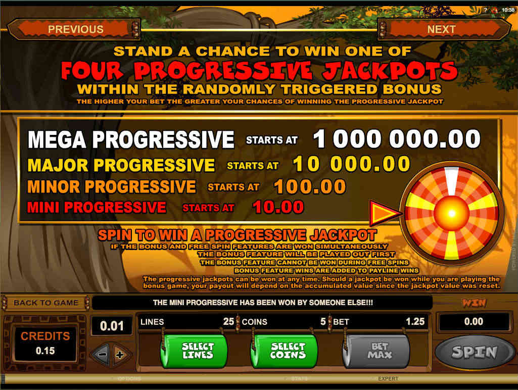 120 free spins for real money no deposit