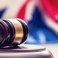 888 gambling firm fined a record £7.8m penalty package for failing to protect customers