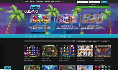 online casino accepts paypal us