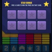 Cash Buster Towers Casino