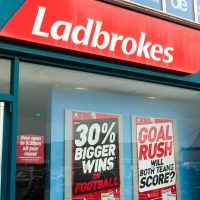 Ladbrokes Coral To Pay £2.3m Fine For Breaching Regulations
