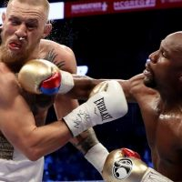 Floyd Mayweather To Feature In New Online Poker Game
