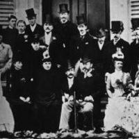 The Story Of The Royal Baccarat Scandal Of 1890 – Part 2