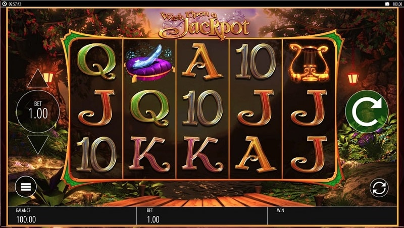 Wish Upon A Jackpot Slot-min (1)