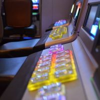 Multiple Gambling Operators Told To Stop 'Unfair' Promotions