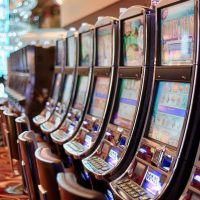 UKGC Believes Betting Machines Should Be Cut To £30