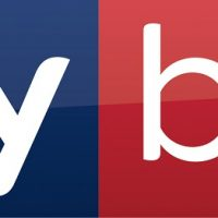 Sky Bet Fined £1m For Failing To Protect Customers