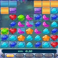 Gemix slot game review