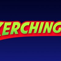 Top 5 Games To Play At Kerching