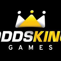 Top 5 Games To Play At OddsKing Casino
