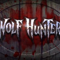 Battle the Beast with Yggdrasil's Wolf Hunters