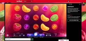 Redbet review uk
