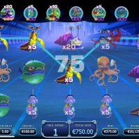 Reef Run game review