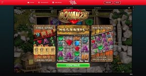 Rolla online casino review