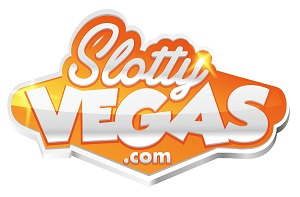 SlottyVegas – NOT ACCEPTING UK PLAYERS