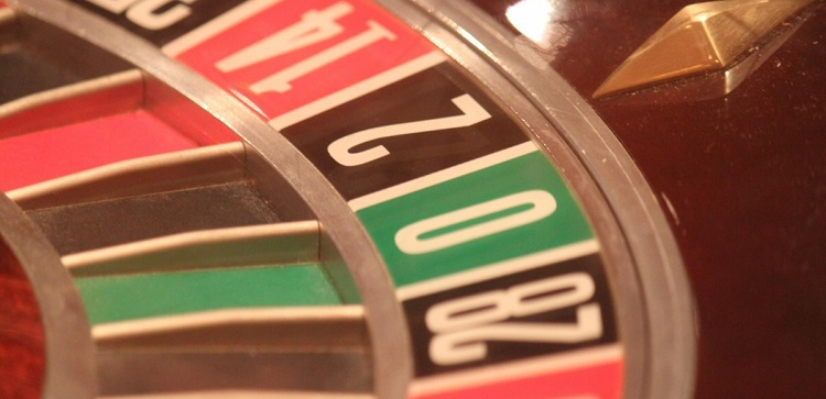 The Best No Wagering Casino UK Sites