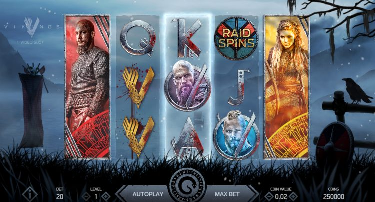 The Best New Slots Sites of 2019