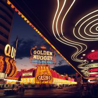 What are the Best Casinos of 2019 So Far?